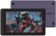 Графический планшет Huion Kamvas 13 (фиолетовый) -