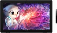 Графический планшет XP-Pen Artist 22 (2-е поколение) -