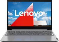 Ноутбук Lenovo V15-IGL (82C30023RU) -