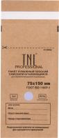 Крафт-пакет для стерилизации TNL 5310838 -