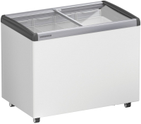 Морозильный ларь Liebherr EFE 3002 -
