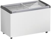 Морозильный ларь Liebherr EFE 3802 -