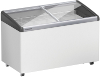 Морозильный ларь Liebherr EFI 3503 -