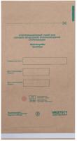 Крафт-пакет для стерилизации МедТест 463946 -