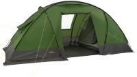 Палатка Trek Planet Trento 4 / 70228 (зеленый) -