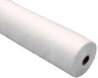 Простынь одноразовая EleGreen Standart / 3469491 (белый) -
