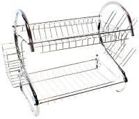 Сушилка для посуды Sipl AG373 -
