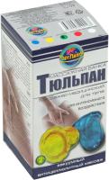 Массажер ручной Торг Лайнс Антицеллюлит / 1310898 -