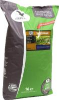 Семена газонной травы БЕРКУТ Универсальный (10кг) -
