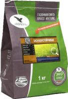 Семена газонной травы БЕРКУТ Засухоустойчивая (1кг) -