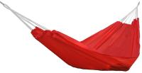 Гамак MONAMI 206-H (красный) -
