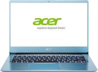 Ноутбук Acer Swift 3 SF314-41-R19E (NX.HFEEU.049) -