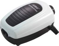 Компрессор для аквариума Jebo 6800 / 73707006 -