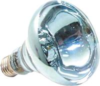 Лампа для террариума Repti-Zoo ReptiDay 63060B / 83725006 (60Вт) -