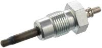 Свеча накаливания для авто Bremi 25039 -
