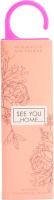 Ароматическое саше See You Home Сахарная роза / 5144978 -
