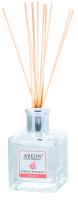 Аромадиффузор Areon Sticks Весенний букет (150мл) -
