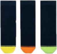Носки детские Mark Formelle 400A-654 (р.20, темно-синий-3) -