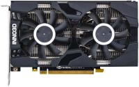 Видеокарта Inno3D GeForce RTX 2060 Twin X2 (N20602-06D6-1710VA15L) -