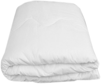 Одеяло Файбертек Э.06.Sleep 205x150 (белый) -