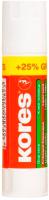 Клей-карандаш Kores 12082P.09 -