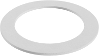 Рамка для встраиваемого светильника Maytoni Kappell DLA040-05W -