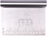 Лопатка кондитерская Darvish DV-H-1196 -