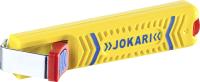 Инструмент для зачистки кабеля Jokari Secura №16 / 10160 -