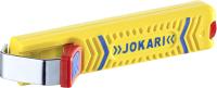 Инструмент для зачистки кабеля Jokari Secura №27 / 10270 -