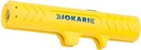 Инструмент для зачистки кабеля Jokari №12 / 30120 -