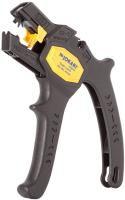 Инструмент для зачистки кабеля Jokari Super 4 Plus / 20050 -