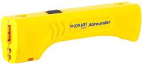Инструмент для зачистки кабеля Jokari Allrounder / 30900 -