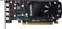 Видеокарта PNY Quadro P620 2GB GDDR5 (VCQP620V2-SB) -