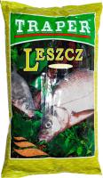 Прикормка рыболовная Traper Популярная Лещ (1кг) -