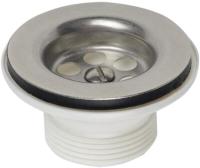 Донный клапан Aquant NV114-70-MR -