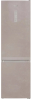 Холодильник с морозильником Hotpoint-Ariston HTS 7200 M O3 -