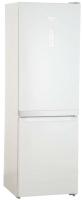 Холодильник с морозильником Hotpoint-Ariston HTS 5180 W -