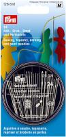 Набор игл для шитья Prym 128610 -