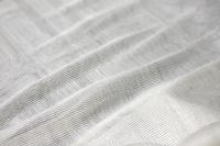 Ткань гардинная Si Brano Bambu (3x8м) -