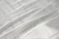 Ткань гардинная Si Brano Bambu (3x9м) -