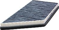 Салонный фильтр Filtron K1066A (угольный) -
