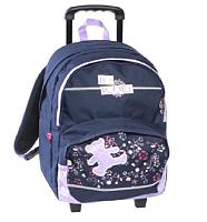 Школьный рюкзак Alpa LVQ22080 -