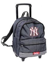 Школьный рюкзак Alpa NYX22045 -