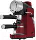 Кофеварка эспрессо Polaris PCM 4007A -