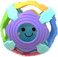 Развивающая игрушка Maya Toys Шар / 01506 -