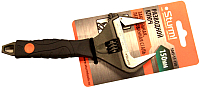 Гаечный ключ Sturm! 1045-11-150 -