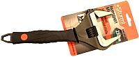 Гаечный ключ Sturm! 1045-11-250 -