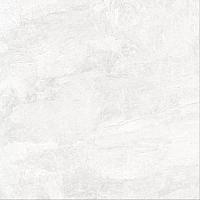 Плитка Opoczno Stone Flowers Grey OP683-011-1 (420x420) -