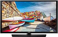 Гостиничный телевизор Samsung HG40EE590 -