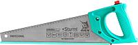 Ножовка Sturm! 1060-11-3616 -